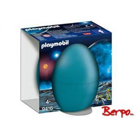 Playmobil 9416
