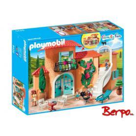 Playmobil 9420