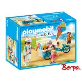 Playmobil 9426