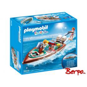 Playmobil 9428