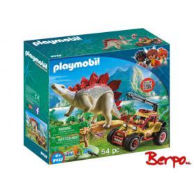 Playmobil 9432