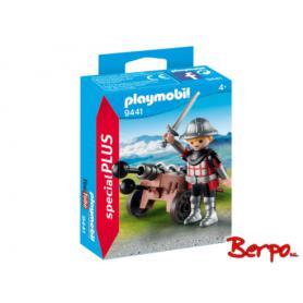 Playmobil 9441
