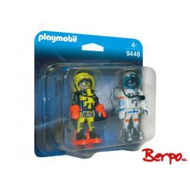 Playmobil 9448