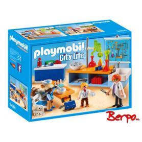 Playmobil 9456