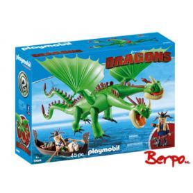 Playmobil 9458
