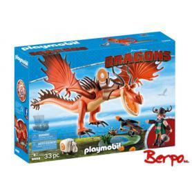 Playmobil 9459