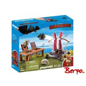 Playmobil 9461