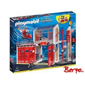 Playmobil 9462