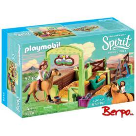 Playmobil 9478