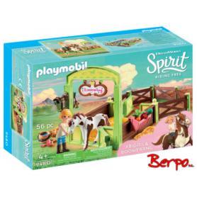 Playmobil 9480