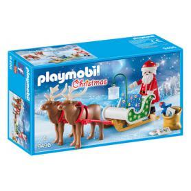 Playmobil 9496