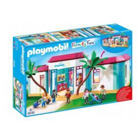 Playmobil 9539