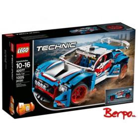 LEGO 42077