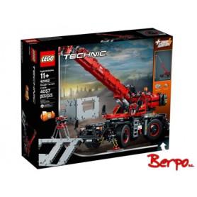 LEGO 42082