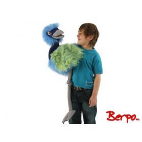 PUPPET COMPANY 085688 Pacynka Emu