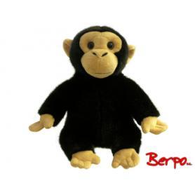 PUPPET COMPANY 832849 Pacynka Szympans