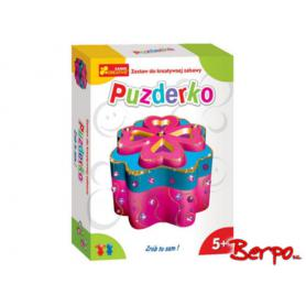 Ranok-Creative 103231 Puzderko