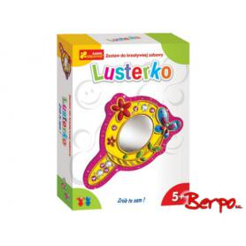 Ranok-Creative 103248 Lusterko