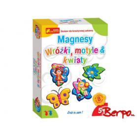 Ranok-Creative 122171 Magnesy