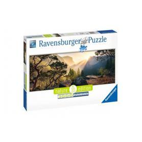 Ravensburger 150830 Puzzle Park Yosemite
