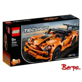 LEGO 42093