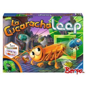 Ravensburger La Cucaracha loop 211616