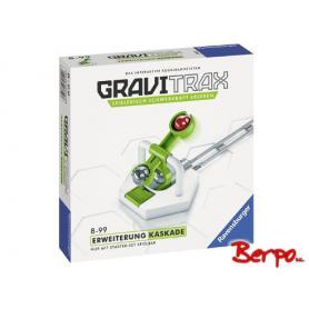 Ravensburger Gravitrax Каскад 260737