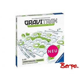 Ravensburger Gravitrax Тунелі 260775