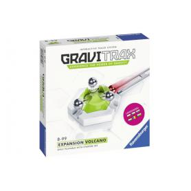 Ravensburger Gravitrax Wulkan 261468