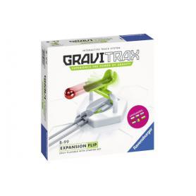 Ravensburger Gravitrax Flip 261475