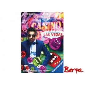 Ravensburger Casino Las Vegas 272471