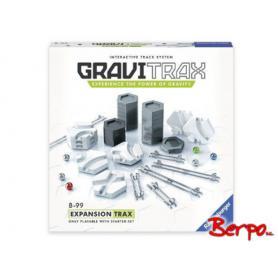 Ravensburger Gravitrax Шляхи 275120