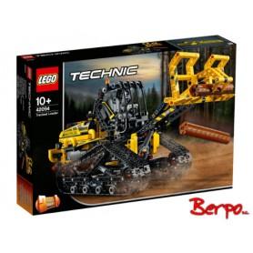 LEGO 42094