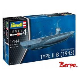 REVELL 05155