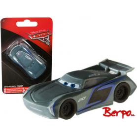 Sambro Auta 3 Gumka 3D Jackson Sztorm 364925