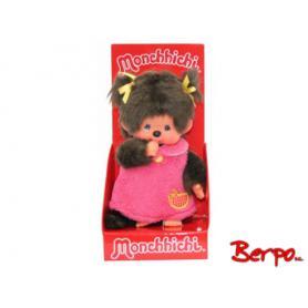 SEKIGUCHI 223572 Monchhichi