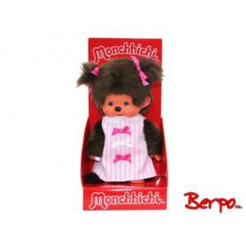 SEKIGUCHI 223589 Monchhichi
