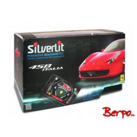 Silverlit 86075 Ferrari 458 Italia