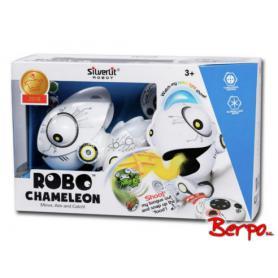 Silverlit Robo chameleon 88538