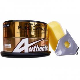 SOFT99 10162 Authentic premium