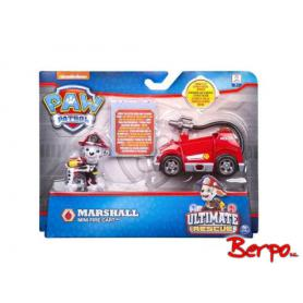 SPIN MASTER Psi Patrol mini pojazd 684615