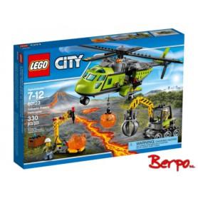 LEGO 60123