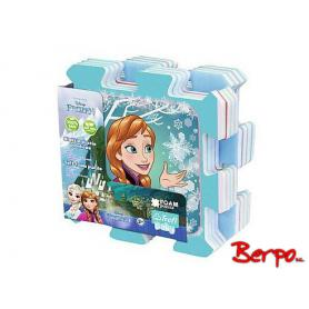 Trefl Puzzlopianka Frozen 60916