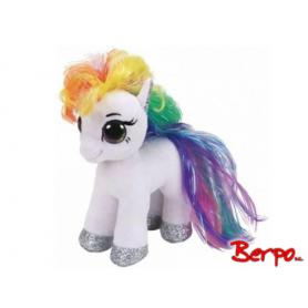 TY 366644 Ty Beanie Boos Pony