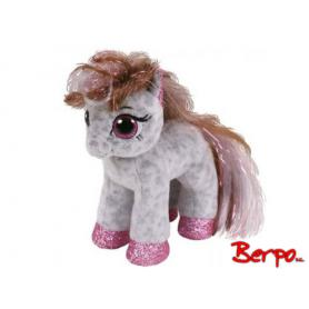 TY 366675 Ty Beanie Boos Pony