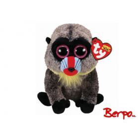 TY 368952 Ty Beanie Boos