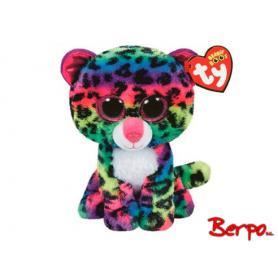TY 371891 Ty Beanie Boos