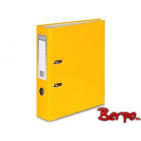 Vaupe segregator żółty z szyną A4 061080
