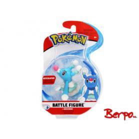 WCT 95016 Pokemon Figurka Brionne