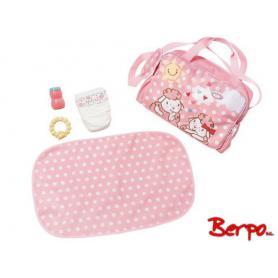 Zapf Creation 700730 Baby Annabell